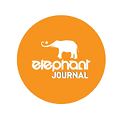 elephant%20journal_edited.png