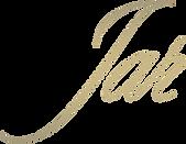 Jar Logo - Brown.png