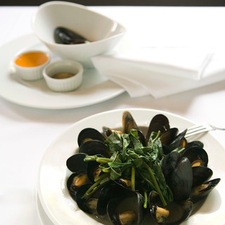 Jar Black Mussels.jpg
