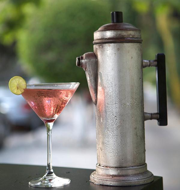 Jar Cocktail3.jpg