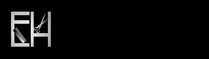 Enrico Haircare Logo