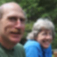 Elftones%25202014_edited_edited.jpg