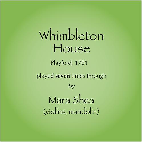 Wimbleton House