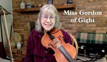Miss Gordon-thumbnail.png