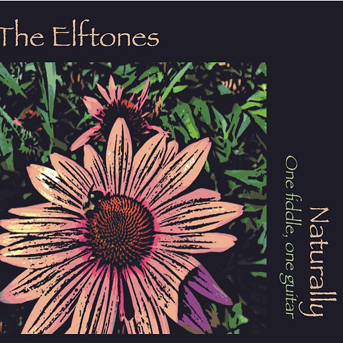 The Elftones - Naturally
