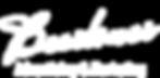 Beerbower Advertising & Marketing Logo W
