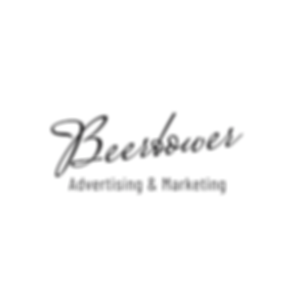 Beerbower Advertising & Marketing Origin