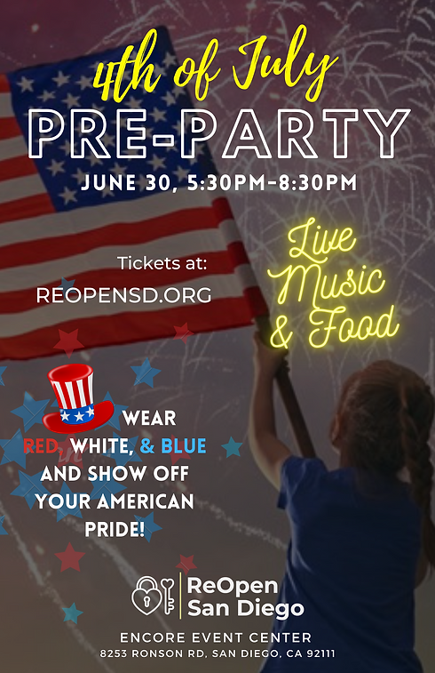 Reopen 4th Pre-Party Flyer.png