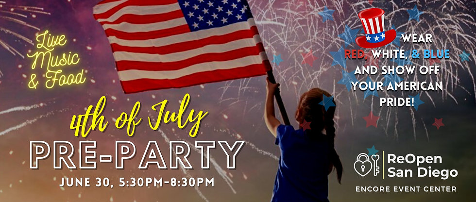 Reopen 4th Pre-Party Eventbrite Banner fixed_edited.jpg
