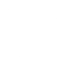 Sunnfjord Waves logo_Optimized_White.png