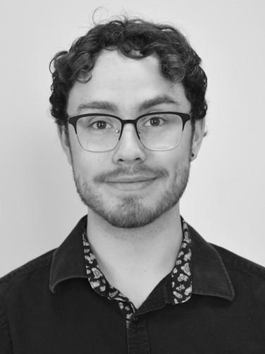Simon Tremblay