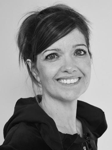 Shirley Duchesne