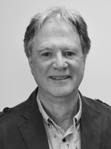 Richard Goulet