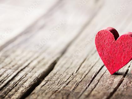 Mnoho podob lásky