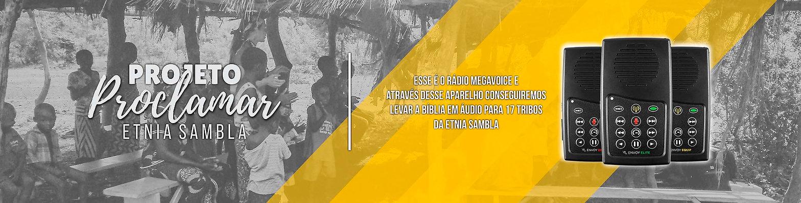 BANNER SITE - RÁDIO.jpg