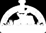 RockingLRanchLOGO-web-w2.png