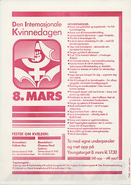 8.mars hovedparoler -kopi.jpg