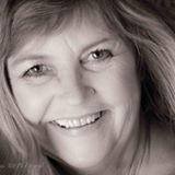 ILIANA-lærer Mona Birgitte Wallin Solvik er tilbake!
