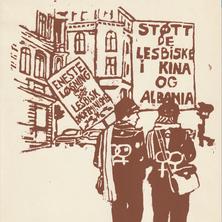 A 4 plakat