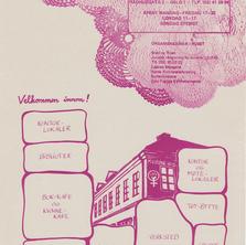 Kvinnehusplakat