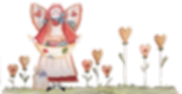 maria philló country dolls gisele mortati molde bonecas patchwork