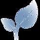 logo_yukses%2C_edited.png