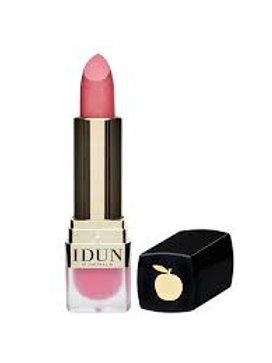 Crème Lipstick ALICE