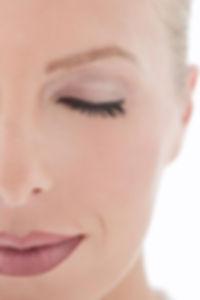 Permanente-makeup-na_3.jpg