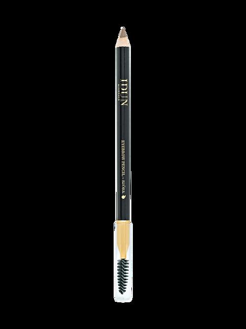 Eyebrow Pencil BJORK - Licht bruin