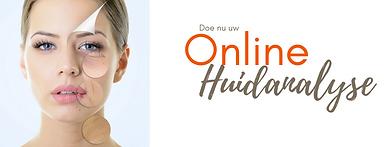 online huidanalyse  banner .png