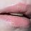 Thumbnail: Lipgloss CORNELIA