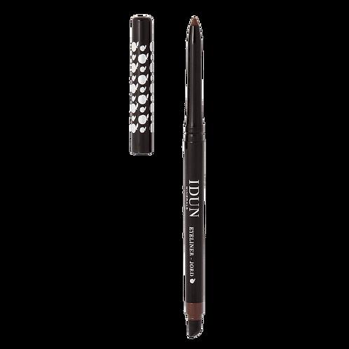 Eyeliner JORD - Bruin