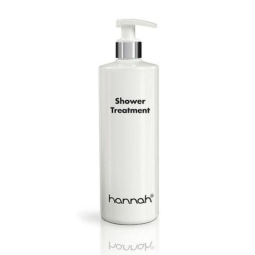 Shower Treatment 500ml
