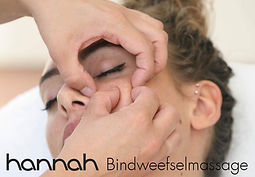 hannah_bindweefselmassage 1.jpg