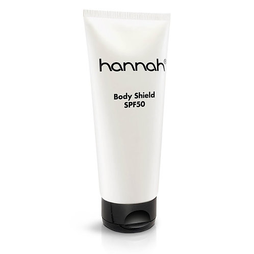 Body Shield 200ml