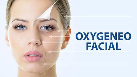 OxyGeneo-.jpg