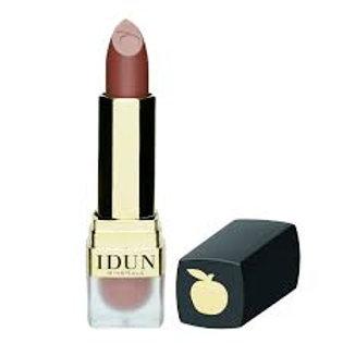 Crème Lipstick STINA