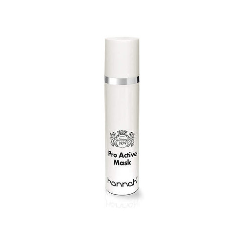 Pro Active Mask 45ml