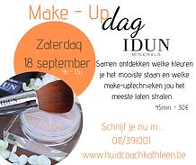 make up dag 18 september .png