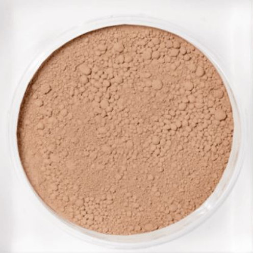 Powder Foundation SIRI