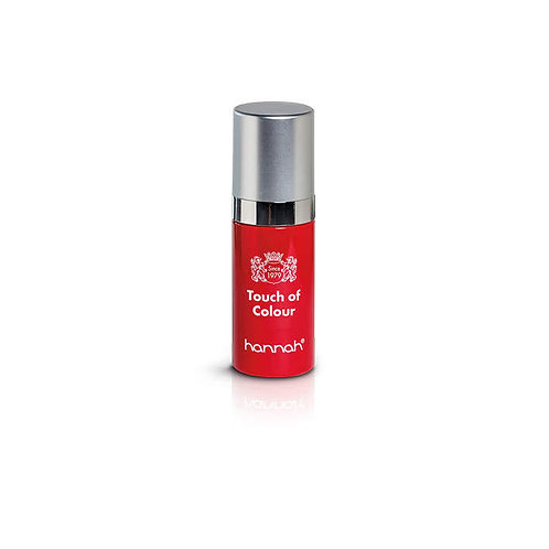 Touch of Color 30ml
