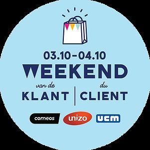 weekendvdklant_2020_NF_logo_rgb.png