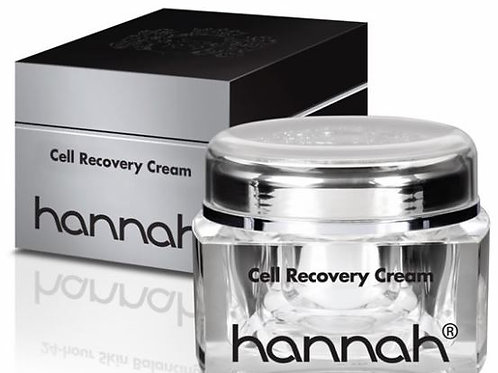 Cell Recovery Cream 50ml