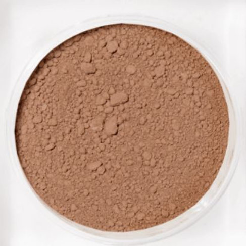 Powder Foundation YLVA