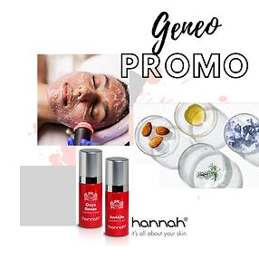 promo  geneo .png