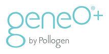 geneO-logo.jpg