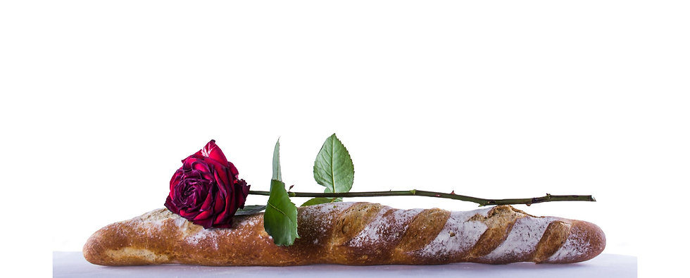 bread%20and%20rose_edited.jpg
