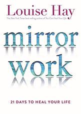 Mirror Work.jpg