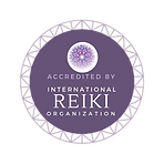 John Mothershead Reiki International Reiki Organization