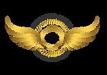 Certified Angel Tarot Reader.png